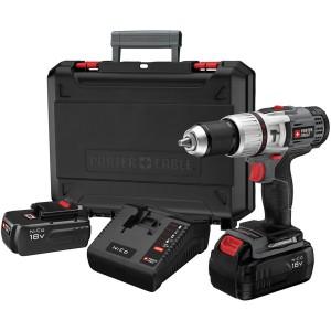 kupit-nabor-instrumentov-v-elektrostali-v-podarok-muzhchine-1