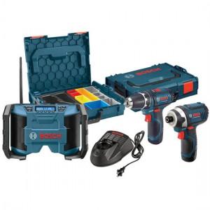 kupit-nabor-instrumentov-v-elektrostali-v-podarok-muzhchine-2