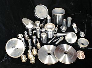instrument-dlya-obrabotki-kamnya-1