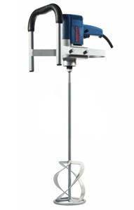 kupit-stroitelnij-instrument-1
